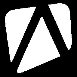 Apifier