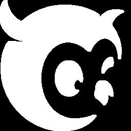 BrowserBird Beta