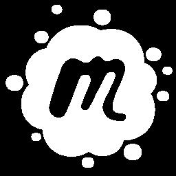Meetup Pro