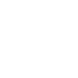 BoondManager