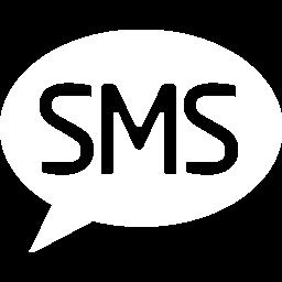 Burst SMS