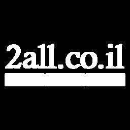 2all CMS