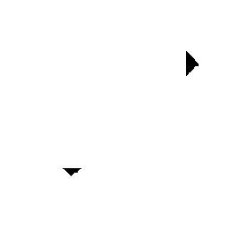 Colligso TextIn