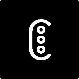 Corsizio