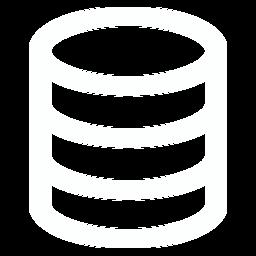 Datový sklad
