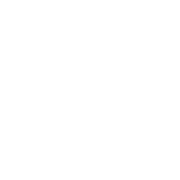 Deskera