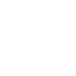 eFileCabinet