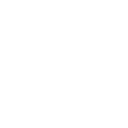 Emailkampane.cz