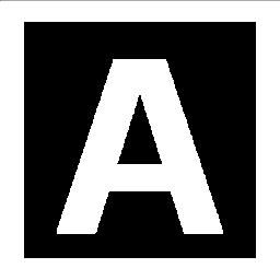 ČVUT Grades
