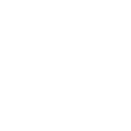 Flashyapp
