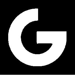 Ganttic