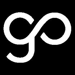 GoCanvas
