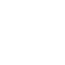 iLert