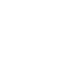 Magento 1 (deprecated)