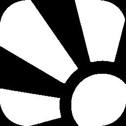 Marketcircle Daylite