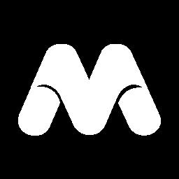 Memberstack