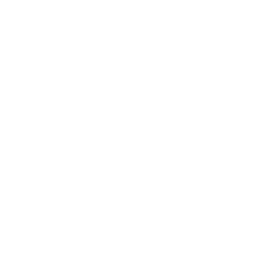 NeoGate