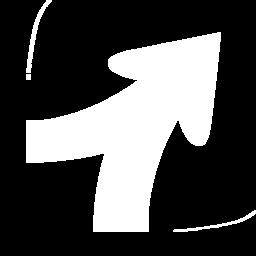 ProdPad