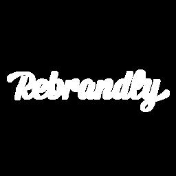 Rebrandly