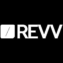 Revv Documents