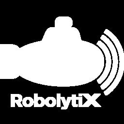 Robolytix