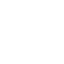 SignalWire