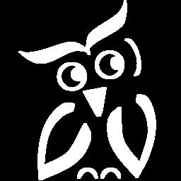 Skloňování Jmen