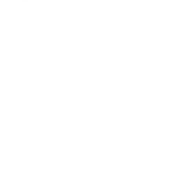 SMSEdge