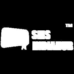 SMSINDIAHUB