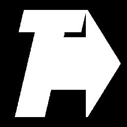 TRIGGERcmd