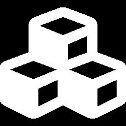 uClassify