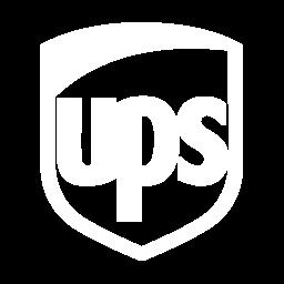 UPS Quantum View