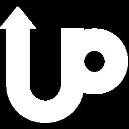 UpViral