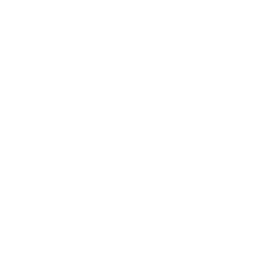 WaiverFile