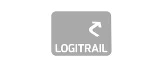 Logitrail