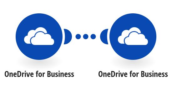 Automatically delete OneDrive for Business files exceeding 100MB from a specified folder
