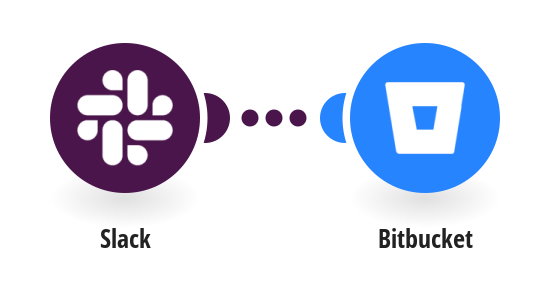 Create Bitbucket snippet comments from new Slack messages