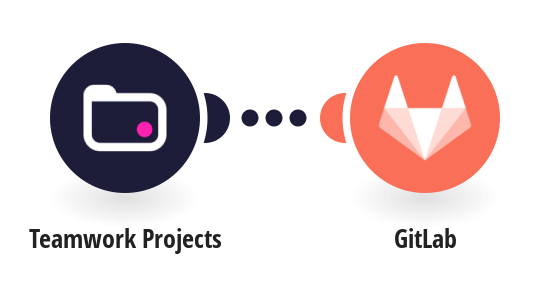 how to add files on gitlab