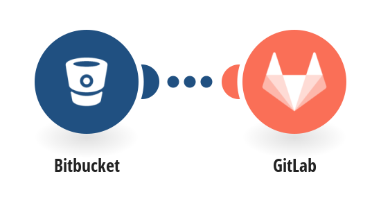 Add new Bitbucket milestones to GitLab as milestones