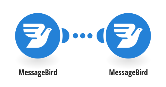 Delete all MessageBird SMS messages that contain a specific word