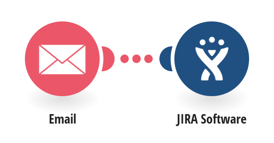 Add new email attachments to JIRA issues
