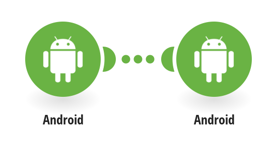 Turn your Android device's WiFi on when you enter a specified area