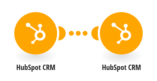 Archive HubSpot CRM files that contain a specific word