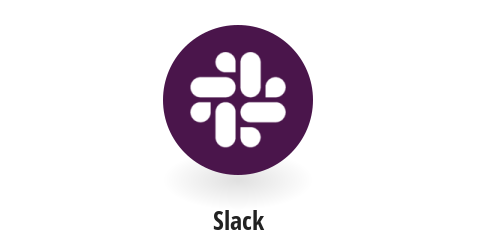 Post a daily reminder to a selected Slack channel