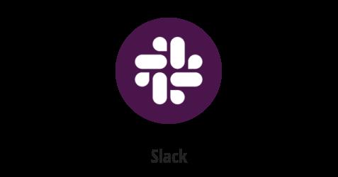 Zaslání denní připomínky do Slacku