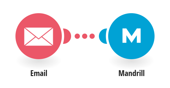 Automatically add email message senders to your blacklist in Mandrill