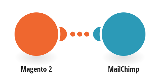 Add new Magento 2 customers to MailChimp as subscribers