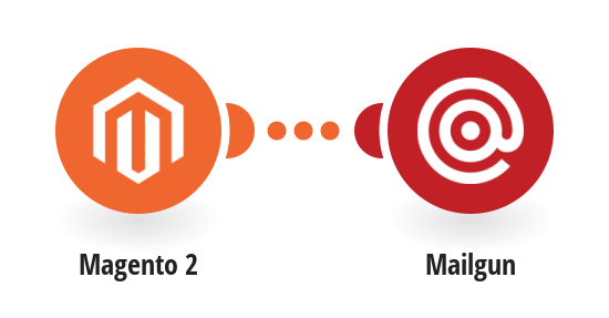Add new Magento 2 customers to a Mailgun list