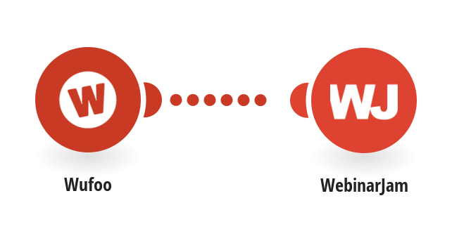 Add registrants to WebinarJam from new Wufoo form entries