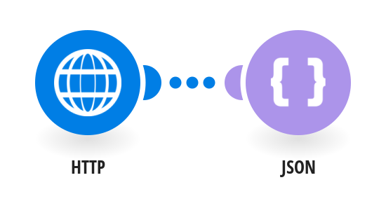 Parse JSON from HTTP request ( Basic )